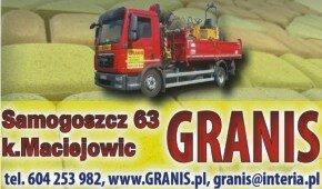granis1